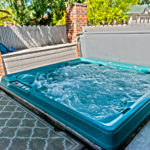 Hot Tub Maintenance in Pueblo West. CO