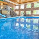 Indoor Pool and Spa Maintenance & Repair in Southern Colorado