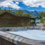 Hot Tub and Spa Maintenance and Repair in Rye, Colorado